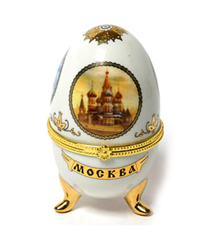 Картинки по запросу керамические яйца сувенир фото